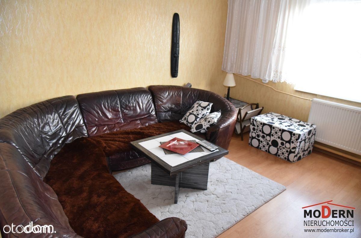 Mieszkanie na sprzedaż, Busko-Zdrój, buski, świętokrzyskie - Foto 5