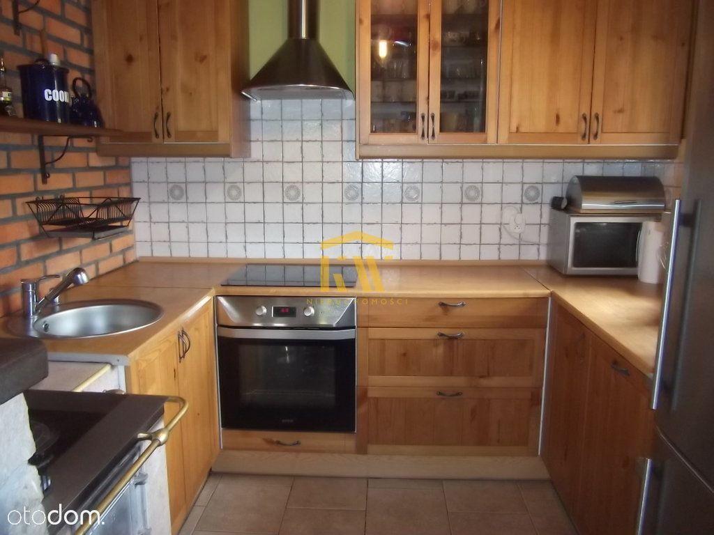 Dom na sprzedaż, Koszorów, szydłowiecki, mazowieckie - Foto 6