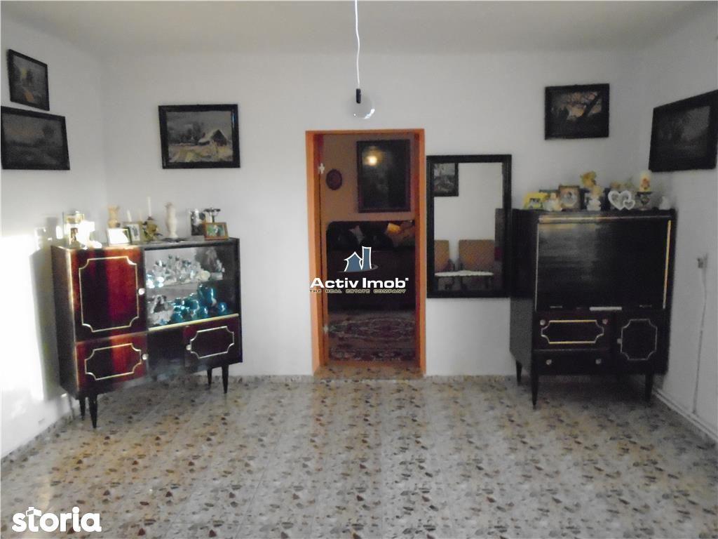 Spatiu Comercial de vanzare, Caraș-Severin (judet), Cuptoare - Foto 2