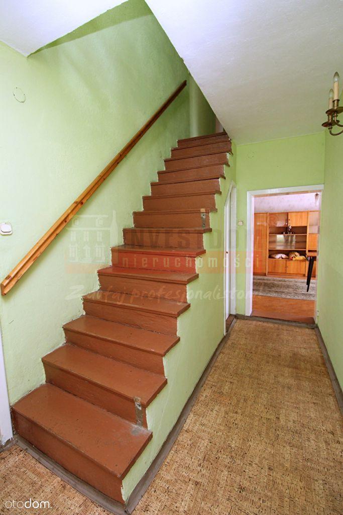 Dom na sprzedaż, Stradunia, krapkowicki, opolskie - Foto 10