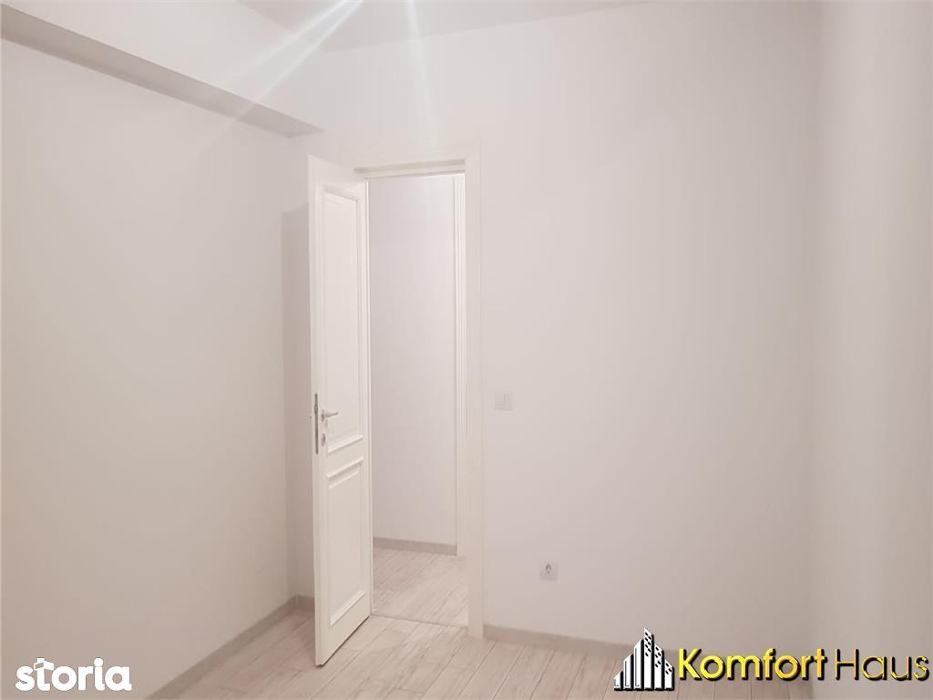 Apartament de inchiriat, Bacău (judet), Ştefan cel Mare - Foto 1
