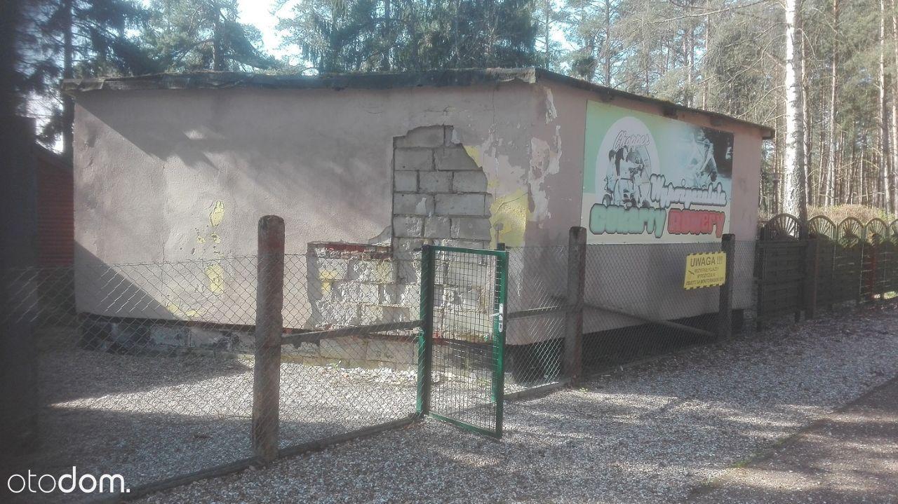 Dom na sprzedaż, Skarszewy, starogardzki, pomorskie - Foto 4