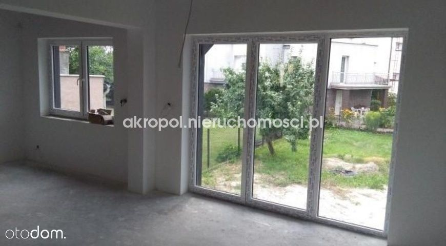 Dom na sprzedaż, Bydgoszcz, Osowa Góra - Foto 5