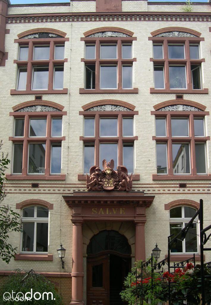 Lokal użytkowy na wynajem, Wrocław, Stare Miasto - Foto 4