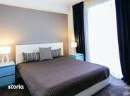 Apartament de inchiriat, Cluj (judet), Strada 13 Septembrie - Foto 11
