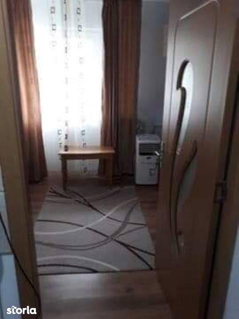 Apartament de vanzare, Iași (judet), Frumoasa - Foto 1