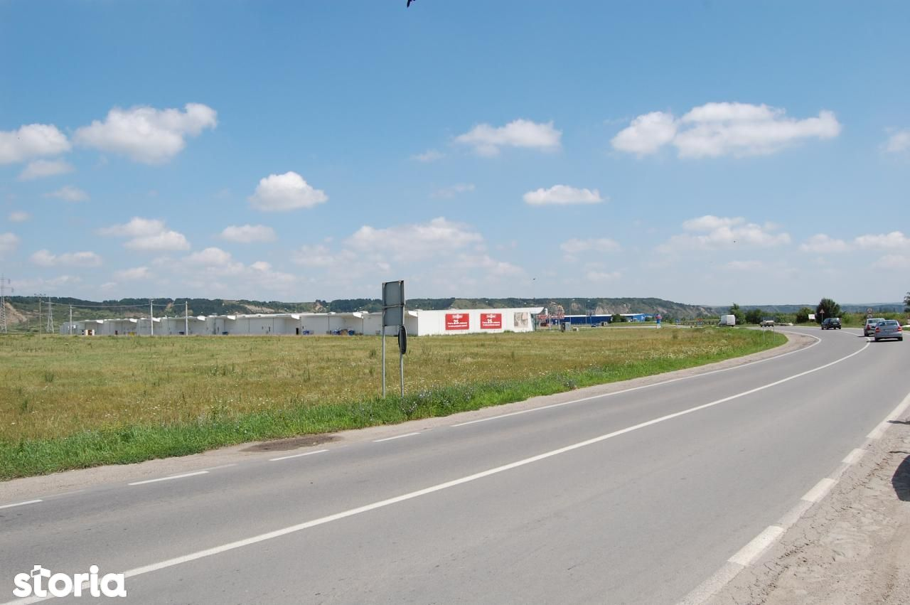 Teren de Vanzare, Satu Mare (judet), Micro 17 - Foto 5