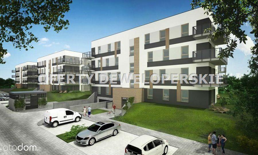 Mieszkanie na sprzedaż, Wrocław, Księże Małe - Foto 3