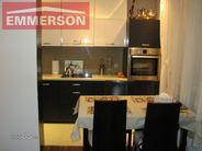 Mieszkanie na sprzedaż, Stoczek, hajnowski, podlaskie - Foto 2
