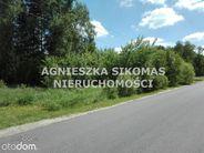 Działka na sprzedaż, Myszków, myszkowski, śląskie - Foto 1