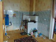 Mieszkanie na sprzedaż, Przyłęk, ząbkowicki, dolnośląskie - Foto 5