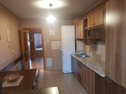 Apartament de vanzare, Onesti, Bacau - Foto 5