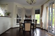 Dom na sprzedaż, Niemcz, bydgoski, kujawsko-pomorskie - Foto 8