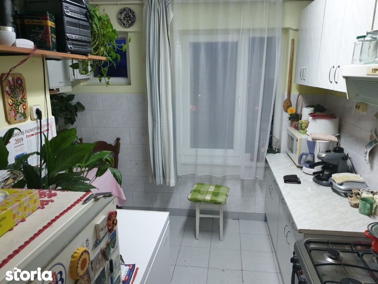 Apartament de vanzare, Mureș (judet), Târgu Mureş - Foto 3