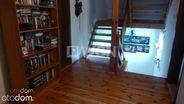 Dom na sprzedaż, Sulejów, piotrkowski, łódzkie - Foto 17