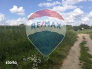 Teren de Vanzare, Satu Mare (judet), Homorodu de Mijloc - Foto 1