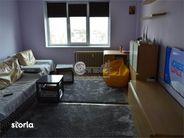 Apartament de vanzare, Iași (judet), Strada Anastasie Panu - Foto 7