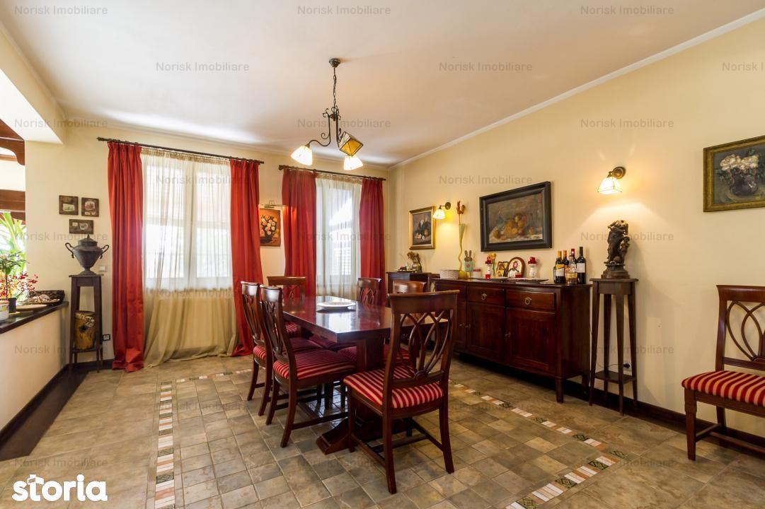 Casa de vanzare, Ilfov (judet), Strada Bisericii - Foto 7