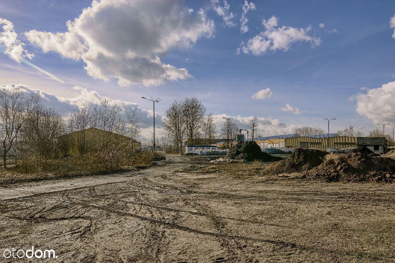 Działka na wynajem, Siemianowice Śląskie, Michałkowice - Foto 13