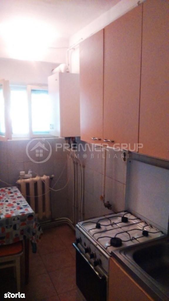 Apartament de inchiriat, Iași (judet), Erbiceni - Foto 6