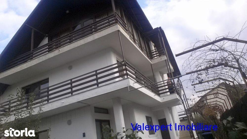 Casa de vanzare, Pitesti, Arges, Gavana 3 - Foto 2
