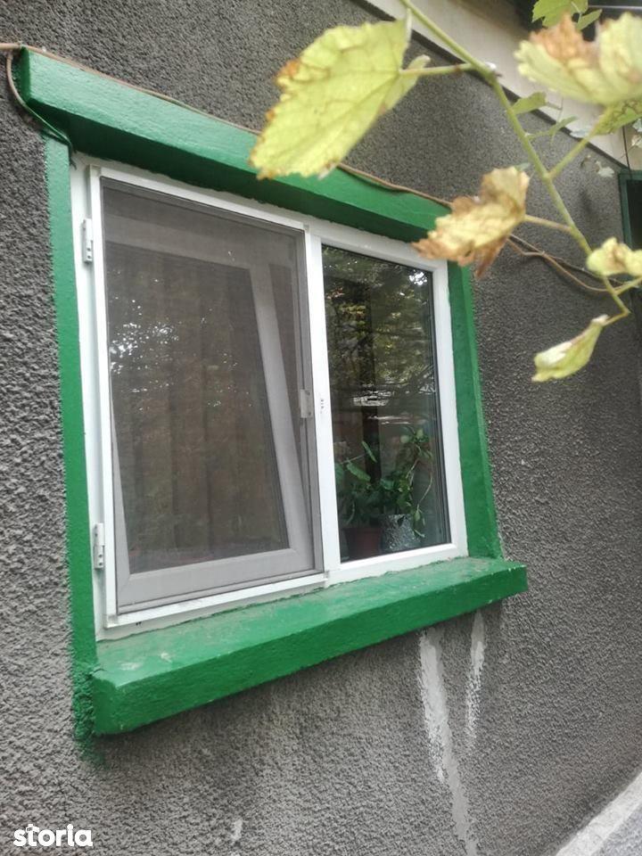 Casa de vanzare, Constanța (judet), Strada Despot Vodă - Foto 6