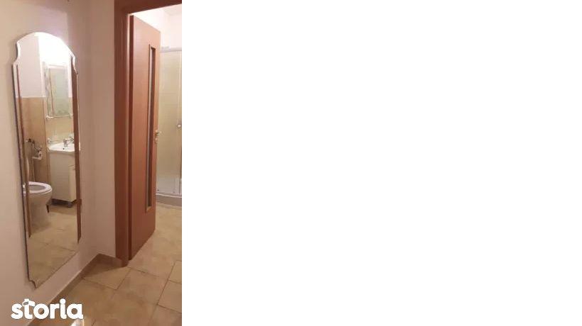 Apartament de inchiriat, Iasi, Tatarasi - Foto 7