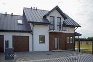 Dom na sprzedaż, Pęcice Małe, pruszkowski, mazowieckie - Foto 1