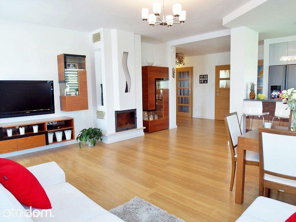 Dom na sprzedaż, Biała, płocki, mazowieckie - Foto 15