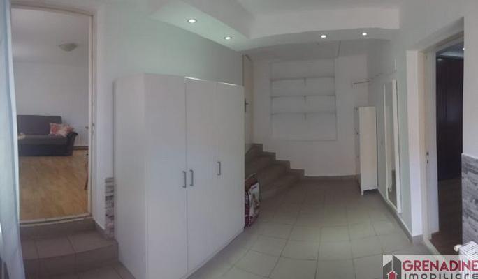 Casa de vanzare, Brașov (judet), Centrul Vechi - Foto 3
