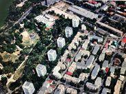 Apartament de vanzare, București (judet), Strada Lt. Av. Beller Radu - Foto 3