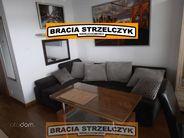 Mieszkanie na wynajem, Warszawa, Wola - Foto 4