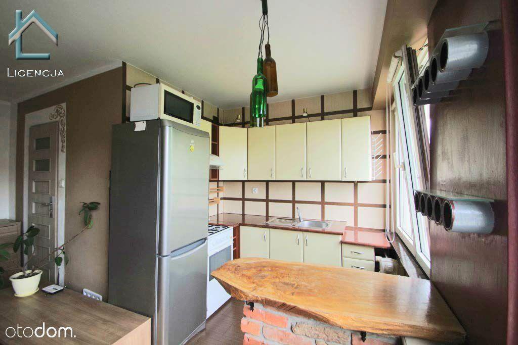 Mieszkanie na sprzedaż, Białystok, Piasta - Foto 2