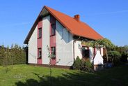 Dom na sprzedaż, Lubichowo, starogardzki, pomorskie - Foto 1