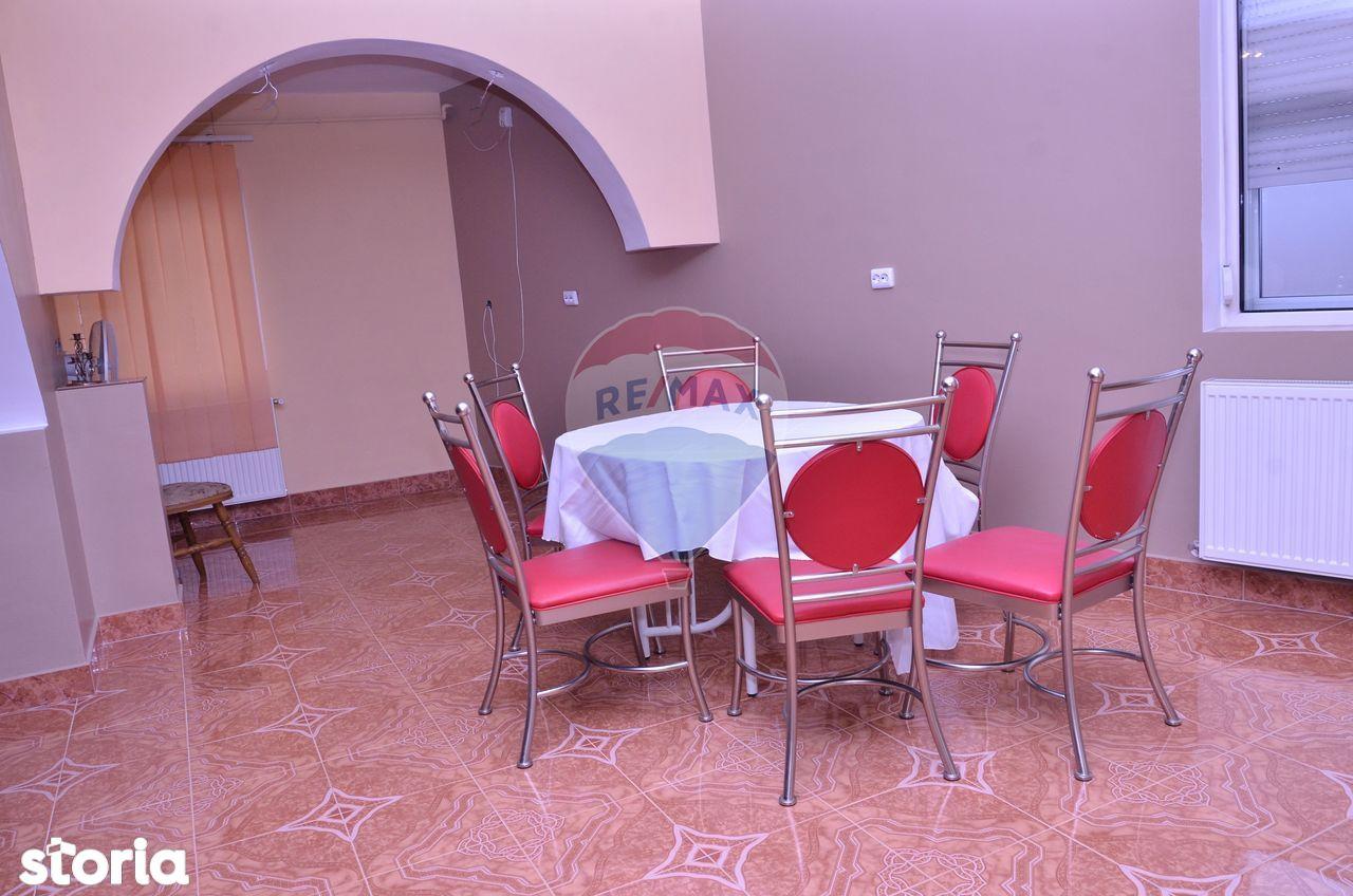 Casa de vanzare, Satu Mare (judet), Strada Halta Amați - Foto 18