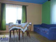 Dom na sprzedaż, Lublin, Zadębie - Foto 3