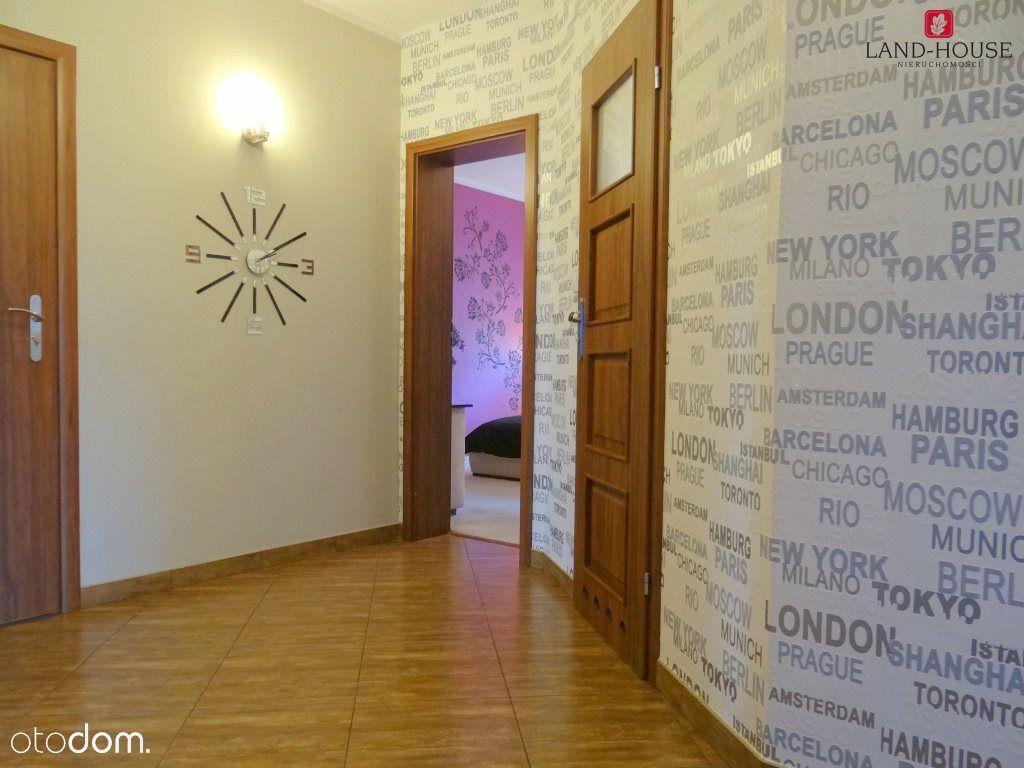 Dom na sprzedaż, Sochaczew, sochaczewski, mazowieckie - Foto 15