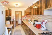 Apartament de vanzare, Sibiu (judet), Dumbrăvii - Foto 3
