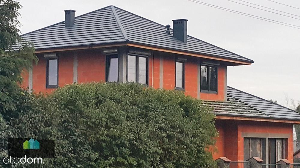 Dom na sprzedaż, Chludowo, poznański, wielkopolskie - Foto 4
