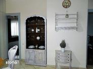 Apartament de inchiriat, Cluj (judet), Strada Tipografiei - Foto 6