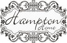 Deweloperzy: Hampton Home Nieruchomości - Warszawa, mazowieckie