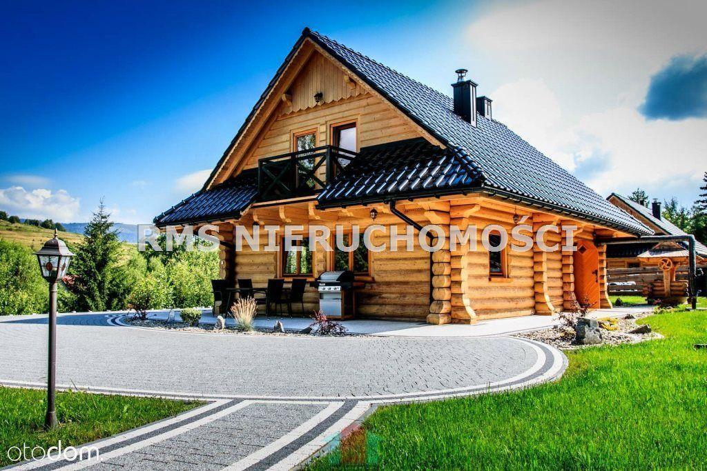 Dom na sprzedaż, Kamesznica, żywiecki, śląskie - Foto 5
