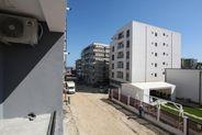 Apartament de vanzare, Constanța (judet), Mamaia - Foto 17