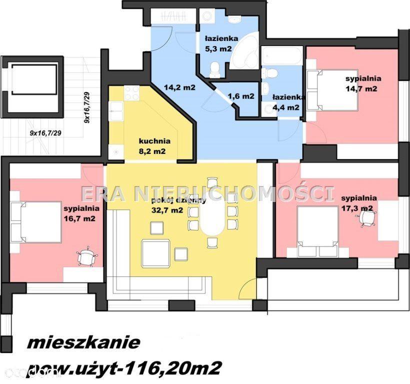 Mieszkanie na sprzedaż, Białystok, Bojary - Foto 4