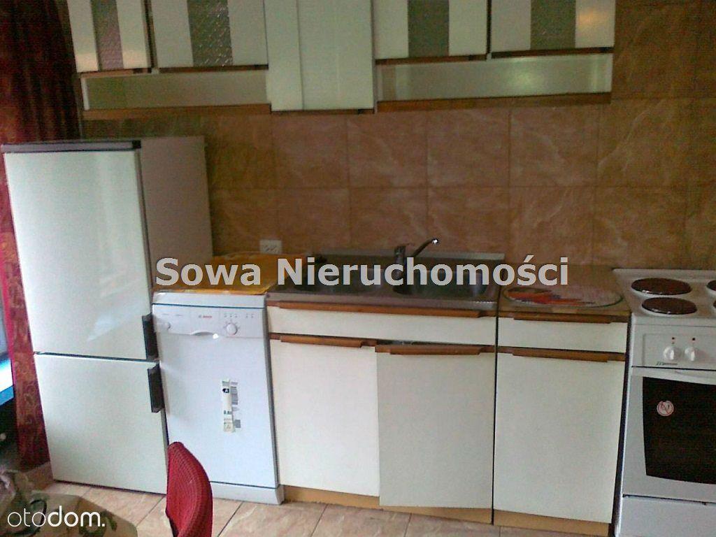 Dom na sprzedaż, Jelenia Góra, Cieplice Śląskie-Zdrój - Foto 12