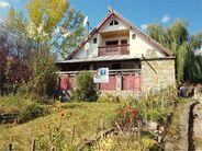 Casa de vanzare, Prahova (judet), Ciocrac - Foto 1