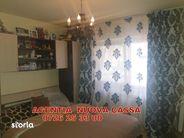 Apartament de vanzare, Constanța (judet), Năvodari - Foto 6