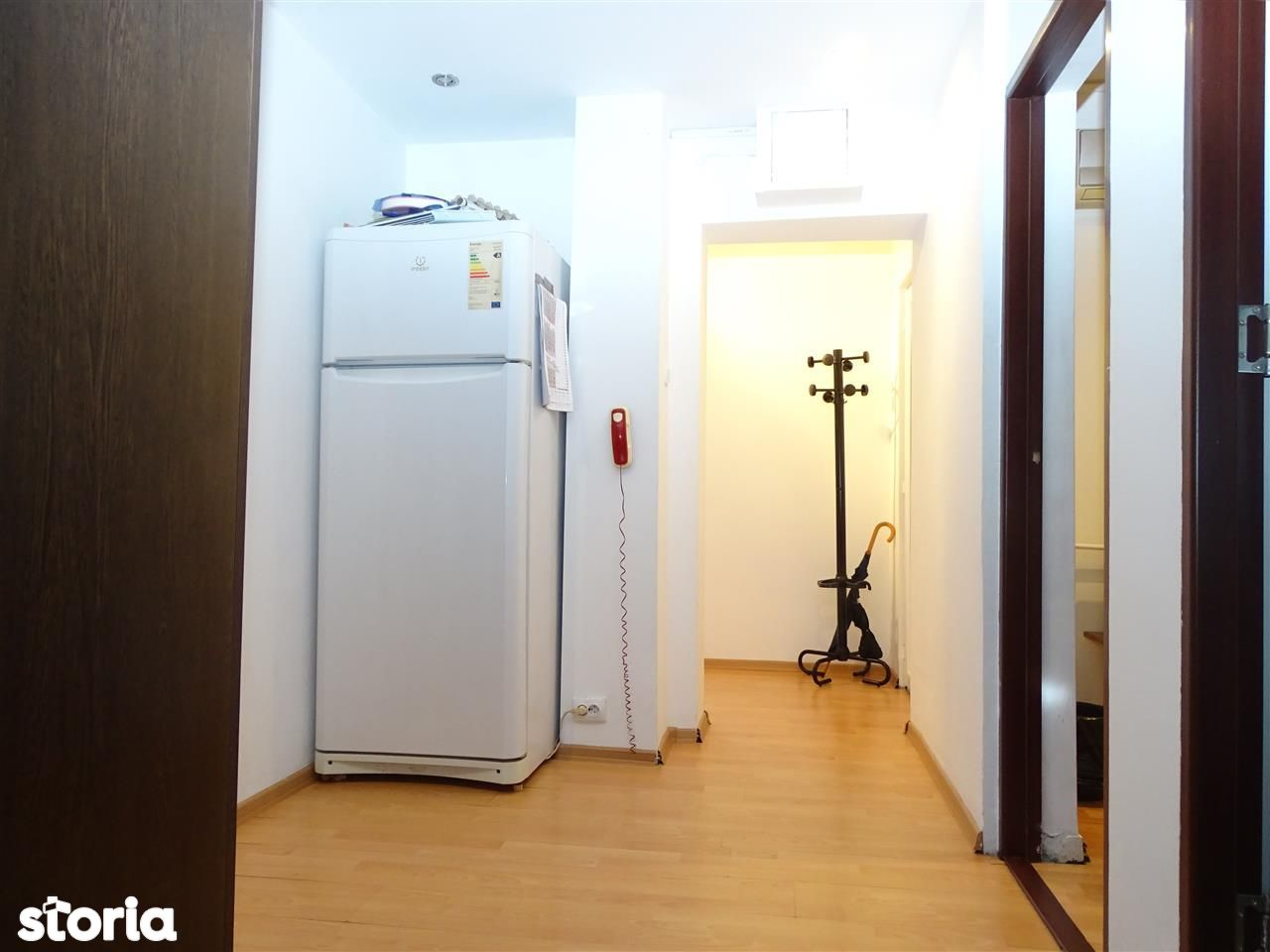 Apartament de vanzare, București (judet), Aleea Lacului Cismigiu - Foto 8