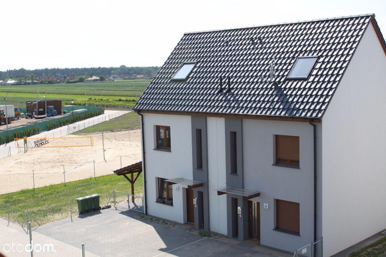 Mieszkanie na sprzedaż, Dachowa, poznański, wielkopolskie - Foto 1002