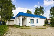 Lokal użytkowy na sprzedaż, Andrespol, łódzki wschodni, łódzkie - Foto 4